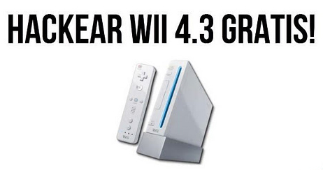 Hackear Consola Wii Gratis El Blog De Juan Carlos Mallo