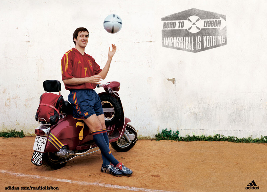 Adidas-Vespa-Road-to-Lisbon